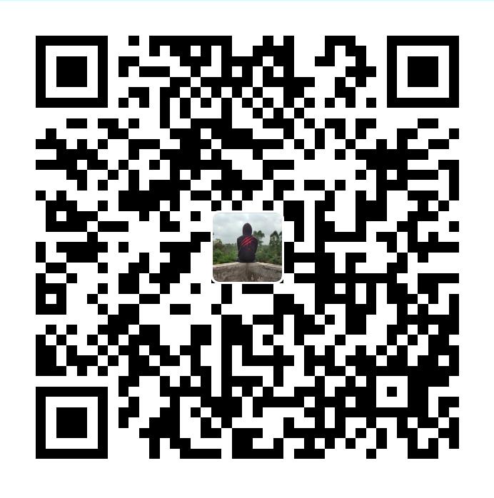 拾叁 Alipay